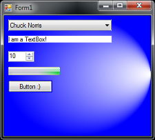 Direct2D and WinForms: It Just Works – paint net blog