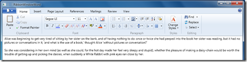 2474.Office-Word-like-UI-using-WPF-Ribbon[1]